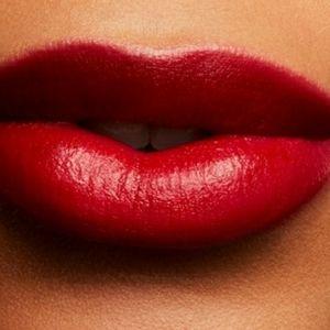Brand New Mac Love Me Lipstick Color E Is …